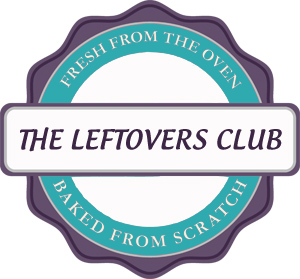 leftovers-logo1